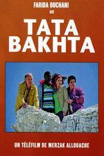 Tata Bakhta
