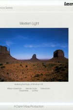 Windham Hill: Western Light