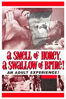 14795-a-smell-of-honey-a-swallow-of-brin