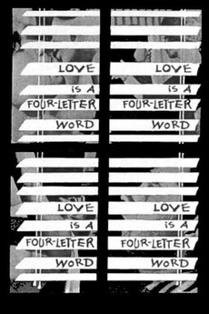 love is a four letter word is a four letter word 1966 directed by 11458 | 148051 love is a four letter word 0 230 0 345 crop