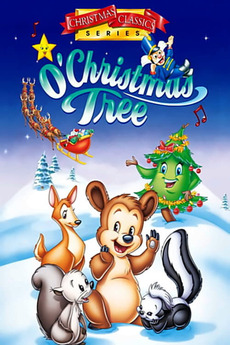 O Christmas Tree 1999 Directed By Bert Ring Reviews Film