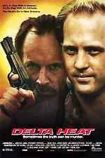 Delta Heat
