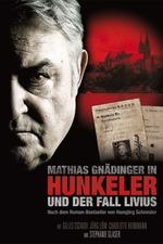 Hunkeler und der Fall Livius