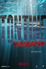 Tontine Massacre