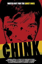 Chink