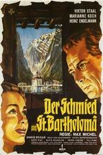 Der Schmied von St. Bartholomä