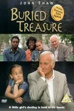 Buried Treasure