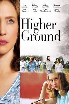ผลการค้นหารูปภาพสำหรับ higher ground film