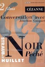 Cézanne - Dialogue avec Joachim Gasquet (Les éditions Bernheim-Jeune)