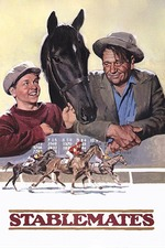 Stablemates