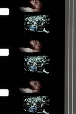 Remedial Reading Comprehension