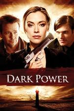 Dark Power