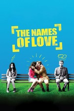 The Names of Love