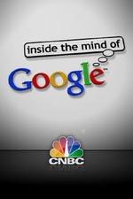 Inside The Mind Of Google