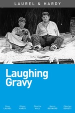 Laughing Gravy