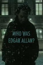 Who Was Edgar Allan?