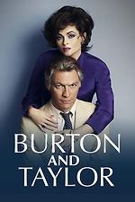 Burton and Taylor