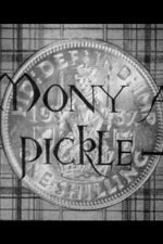 Mony a Pickle