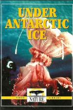 Under Antarctic Ice