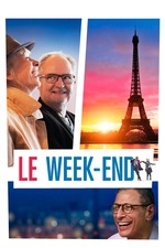 Le Week-End