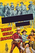 Death Valley Rangers