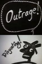 Cowboys: Outrage!