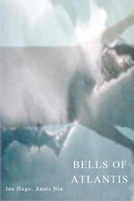Bells of Atlantis