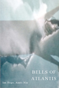 Bells of Atlantis