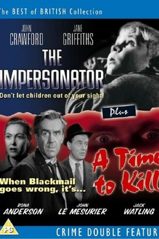 what is the movie a time to kill about