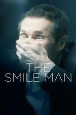 The Smile Man