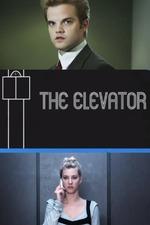 The Elevator