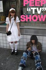 """Peep """"TV"""" Show"""