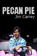 Films Starring Jim Carrey Letterboxd