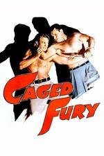 Caged Fury