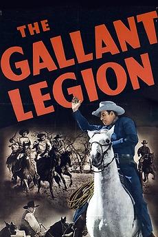 The Gallant Legion