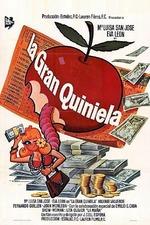 La gran quiniela