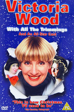 Victoria Wood with All the Trimmings