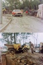 Building Sites Bite