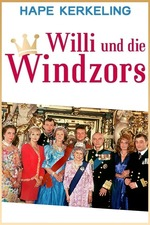 Willi and the Windsors