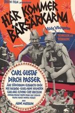 Two Vikings