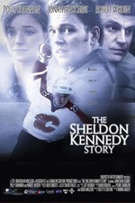 The Sheldon Kennedy Story