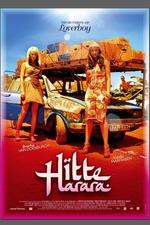 Hitte/Harara