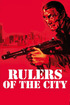 Rulers of the City