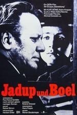 Jadup and Boel