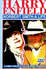 Sir Norbert Smith, a Life