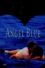 Angel Blue