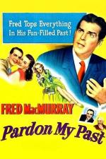 Pardon My Past