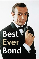 Best Ever Bond