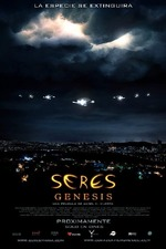 Seres: Genesis