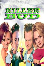 Killer Bud